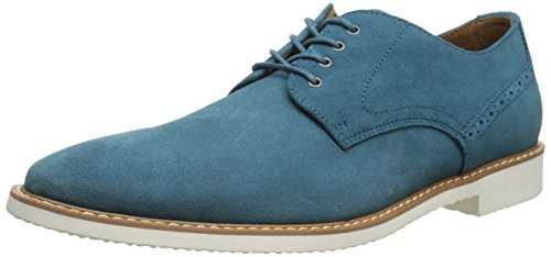 Stacy Adams Men's Stewart Oxford Shoe