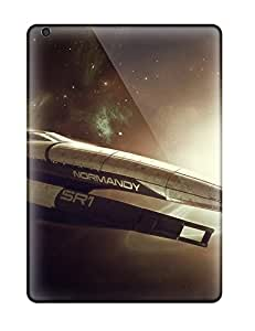Excellent Design Star Trek Phone Case For Ipad Air Premium Tpu Case