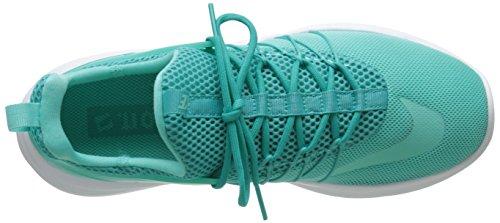 Femme Jd De Hyper hyper Turquoise Turq Darwin hypr Wmns Turquesa Turq Sport Chaussures Nike wqvtOBXB