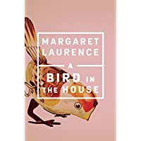 A Bird in the House: Penguin Modern Classics Edition