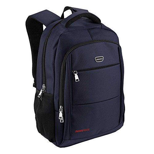 461f4fe02e Jual Laptop Backpack