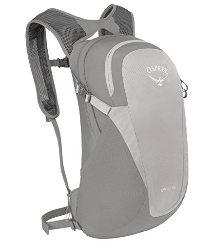 osprey-packs-daylite-backpack-frost-white