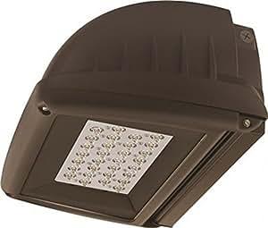 Amazon Com Hubbell Lighting Lmc 30lu 5k 3 1 Spaulding