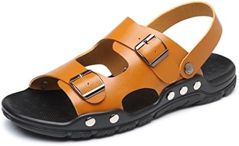 サンダル メンズ スリッパ ビーチサンダル スポーツサンダル 軽量 通気 蒸れない靴 アウトドア 室内履き替え リゾート トラベル お得