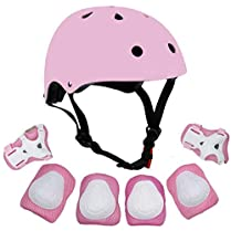 proteccion infantiles bici