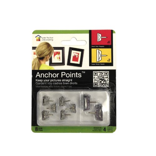 picture anchors - 8