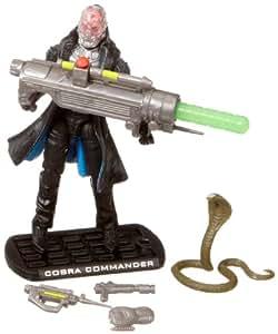 G.I. Joe 89097148 - Villano Cobra