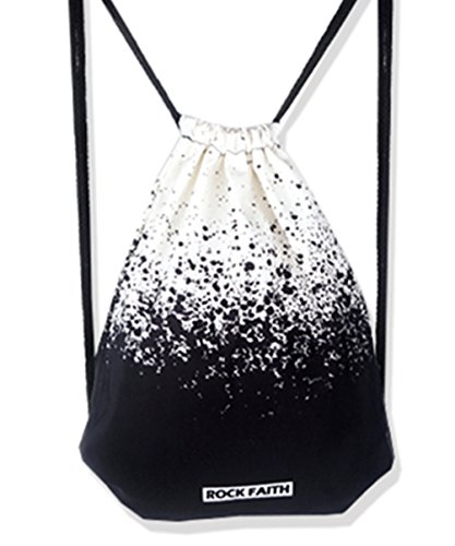 Best Drawstring Bag - 7