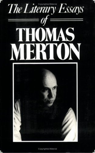 thomas merton new directions - 7