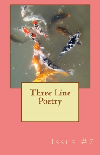 Download Three Line Poetry - 7 pdf