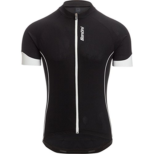 Craft Active Extreme Windstopper Mens Short Sleeve Top Activewear Black Carefully Selected Materials