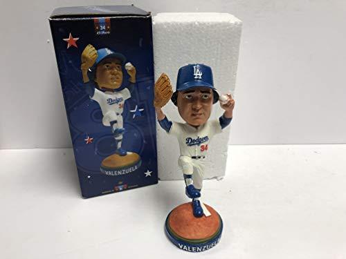 SP Images Manny Machado LA Dodgers Bobblehead FOCO Stadium Lights LE //2018