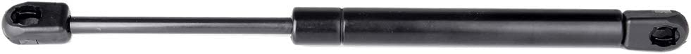 Liftgate and Window Lift Support Gas Struts Fit 2005-2010 Nissan Pathfinder TUPARTS Automotive Replacement Shock Lift Supports