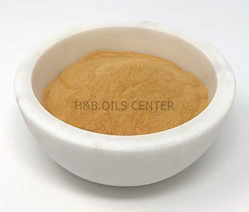 - Papaya/Papain Organic Fruit Extract DIY Botanical Powder Raw Natural Material Antioxidant 1 oz