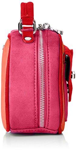 Brancere Rot Red Women's Menbur Handbag 07 wnx5Yv1