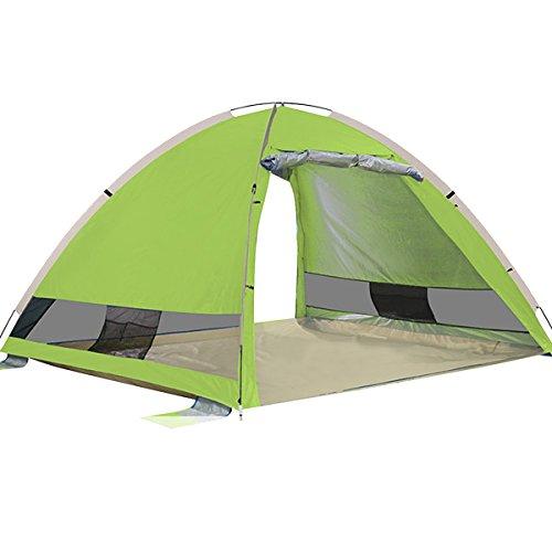 Family Cabana Tent - 6