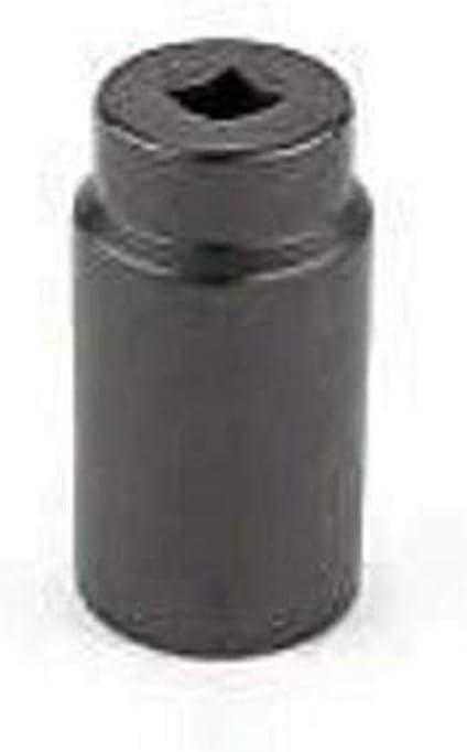 3//4-Inch Expert E041113 6-Point 31mm Drive Impact Socket