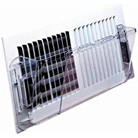 Thermwell Products HD9 Heat Deflector, 16-Inch by Thermwell
