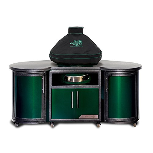 Big Green Egg Extra Large Dome Only Cover HXLDOME -  113450