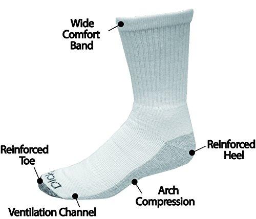 The 8 best moisture wicking socks men