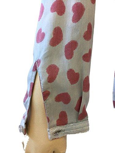Milano Italy - Camisas - para mujer