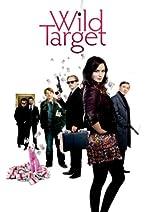 Filmcover Wild Target