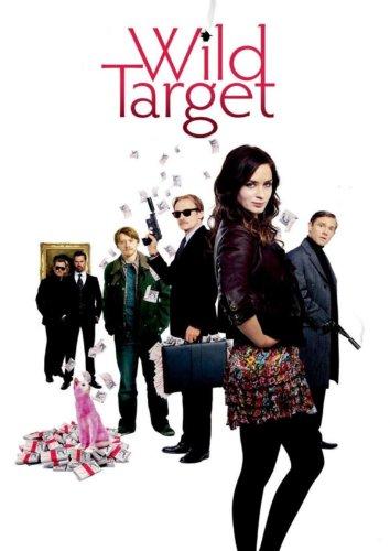 Wild Target Film