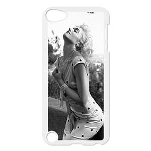 iPhone 5C Phone Case Tweety Bird NDS3298