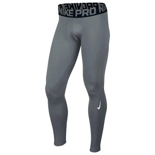 Nike Men's Pro Warm Tight