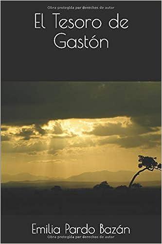 El Tesoro de Gastón (Spanish Edition ... - Amazon.com