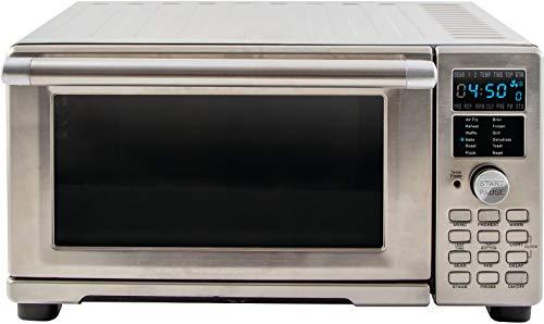 Nuwave Bravo Air Fryer/Toaster Oven