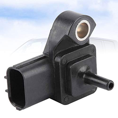 Republe Manifold Air Pressure Boost Sensor 1865A035 Accessory Replacement for Mitsubishi L200/Pajero