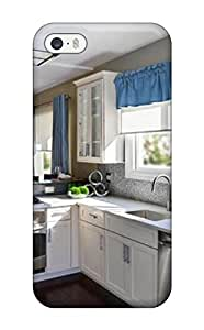 Brand New 6 plus 5.5 Diushoujuan DefenderCase For Iphone (custom Kitchen With Ceiling Vent Hood)