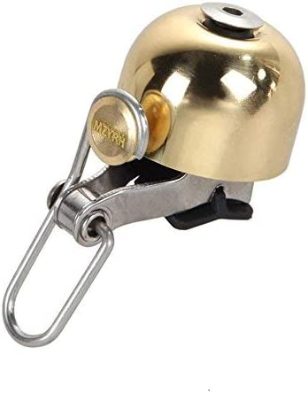Ekena Millwork CORW01X01X03BAAL-CASE-4 Corbel Factory Primed