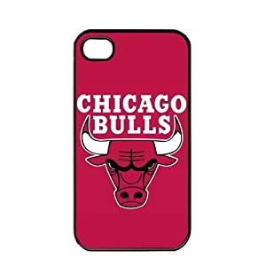 NBA Chicago Bulls Nate Robinson For SamSung Note 4 Case Cover PC Soft (White)