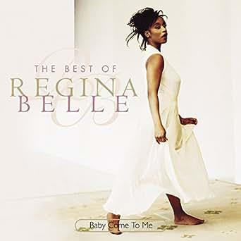 Regina baby love peech edit by peech | free listening on.