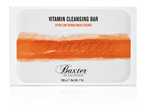 baxter-of-california-vitamin-cleansing-bar-citrus-herbal-musk-7-oz