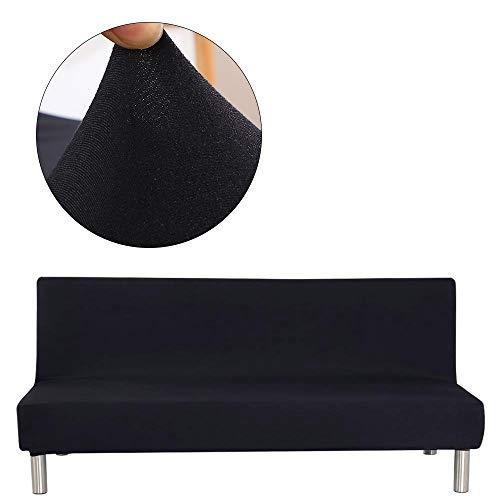 8pcs Bed Risers Set Chair Furniture Lift Blocks Elephant Feet Furniture Raiser Floor Protector Caps Superior Performance Furniture Accessories
