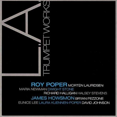 - L.A. Trumpet Works