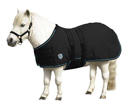 [해외]울트라 라이트 웨이트 미니 턴 아웃 담요 켄싱턴/Kensington All Around Ultra Light Weight Mini Turnout Blanket