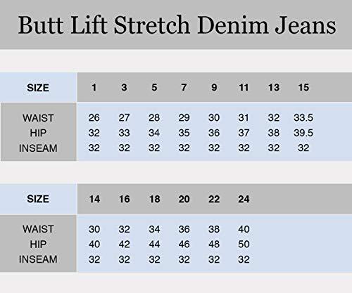 amp; Donne Jeans Hybrid Company Gunmetal Per Elasticizzati dFR4dPWgq