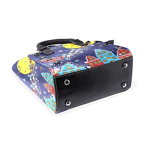 DragonSwordlinsu multicolore femme à Medium l'épaule à pour porter Sac xPaSqrxAw