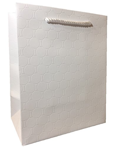 ft Bags Matte Laminate - Wedding Wholesale Retail Shopping Birthday Clients 8