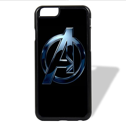 Coque,The Avengers Iron Man Coque iphone 6/6s Case Coque, The Avengers Iron Man Coque iphone 6/6s Case Cover