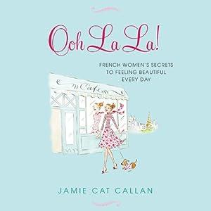 Ooh La La! Audiobook
