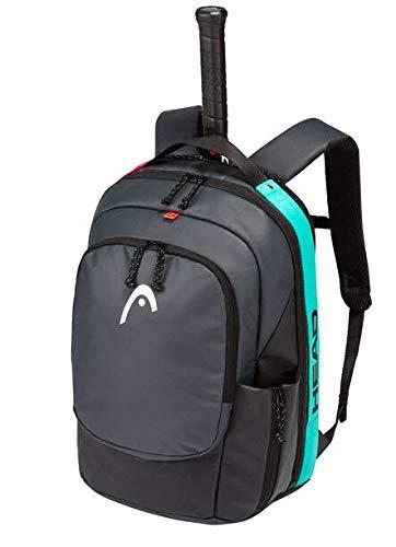 - HEAD Gravity Tennis Backpack ()