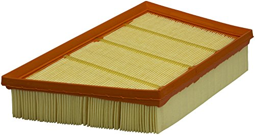 fram-ca11485-extra-guard-flexible-panel-air-filter
