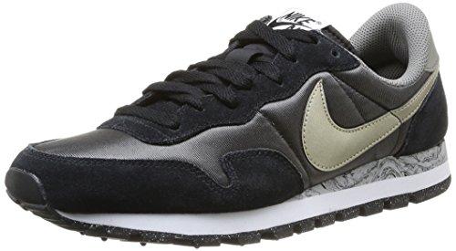 Gld AIR Mtlc 599124 Grain Nike 83 Running Mehrfarbig Anthracite 007 PEGASUS Herren blck Sportschuhe EPaFnq6aA