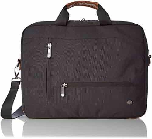 106e0515e442 Shopping Men - $50 to $100 - Amazon Global Store UK - Messenger Bags ...