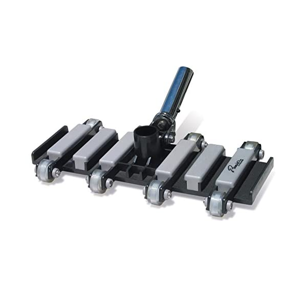 Poolmaster Premier Swivel Flexible Vacuum 27240